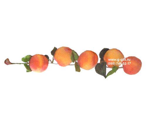 kniga-vetka-persika-erotika