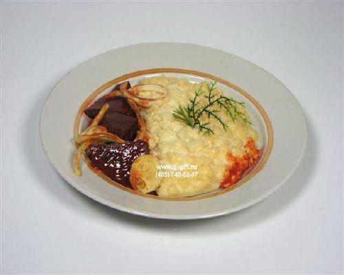 http://www.g-gift.ru/catalog/20/0120042.jpg