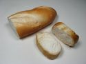 Enlarge - Artificial Bread, 03031013