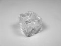 Enlarge - Artificial Ice cube, 03041046