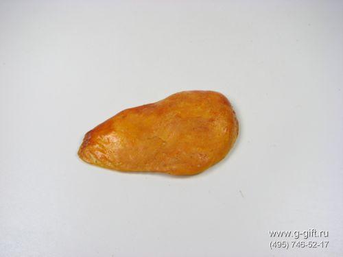 Макаронные изделия блюдо