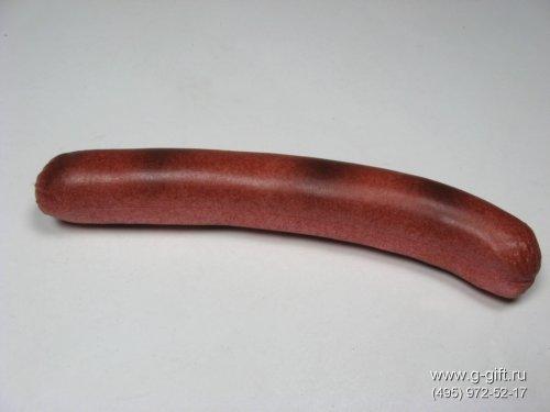 Искусственная сосиська